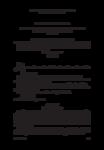 Accord cadre du 5 juin 2007 - application/pdf