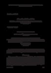 Accord professionnel du 28 mars 2007 - application/pdf