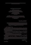 Lettre d'adhésion du 11 avril 2005 - application/pdf