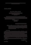 Adhésion par lettre du 27 septembre 2005 de la coordination nationale des travailleurs portuaires et assimilés (CNTPA) à la convention collective nationale de la manutention portuaire