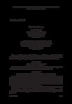 Avenant du 11 décembre 2006 relatif aux modalités de versement des contributions des entreprises