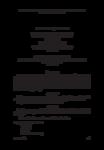 Avenant du 20 juin 2006 au protocole d'accord du 28 avril 2005 relatif au DIF