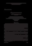 Avenant du 30 janvier 2009 relatif à la formation professionnelle des journalistes professionnels rémunérés à la pige