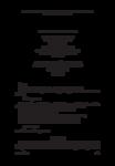 Avenant du 8 décembre 2004 relatif à la création d'une CPNEFP
