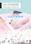 Illetrisme-Dossier_CI-2SEPT.pdf - application/pdf