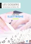 Illetrisme-Dossier_CI-2SEPT.pdf - application/pdf