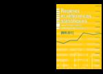 RERS - Repères et références statistiques sur les enseignements, la formation et la recherche : édition 2011