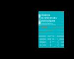 RERS - Repères et références statistiques sur les enseignements, la formation et la recherche : édition 2010