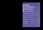 RERS - Repères et références statistiques sur les enseignements, la formation et la recherche : édition 2009