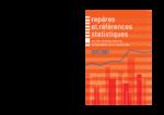 RERS - Repères et références statistiques sur les enseignements, la formation et la recherche : édition 2008