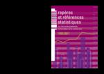 RERS - Repères et références statistiques sur les enseignements, la formation et la recherche : édition 2007
