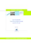 Dossier_doc__-_Les_nouveautés_Formation_professionnelle_de_la_loi_Travail_-__Matinée_20.09.2016.pdf - application/pdf