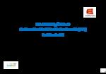Services et opérateurs du Conseil en Evolution Professionnelle (CEP) en Normandie