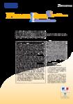 Premières_synthèses_premières_informations,_n°_07.1,_février_2005.pdf - application/pdf
