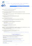 Le bilan de comp�tences cr�e l'�v�nement ! - application/pdf