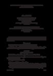 Avenant n° 1 du 6 décembre 2007 à l'accord du 15 novembre 2000 relatif à l'OPCA-PL