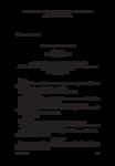 Avenant n° 11 du 29 novembre 2007 - application/pdf