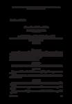 Avenant n° 112 du 13 décembre 2007 - application/pdf