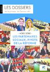 partenaires_sociaux-dossier_Inffo_formation.pdf - application/pdf