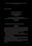 Avenant n° 25 du 19 décembre 2006 portant modification de l'article 14.4 relatif au paritarisme
