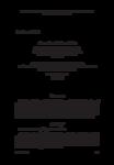 Avenant n° 3 du 11 octobre 2006 à l'accord du 21 mai 1999 relatif à la formation initiale et continue des chauffeurs
