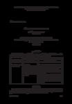 Avenant n° 38 du 22 avril 2009 relatif au CQP « Assistant moniteur char à voile »