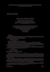 Avenant n° 54 du 19 octobre 2006 relatif au CQP « Poissonnier »