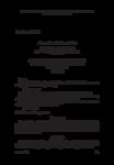 Avenant n° 55 du 20 novembre 2006 relatif à la rémunération des apprentis