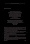 Avenant n° 78 du 28 septembre 2006 relatif à la formation professionnelle des salariés des entreprises de maréchalerie