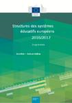 Structure des systèmes éducatifs européens 2016/2017