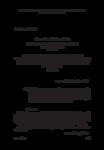 Lettre d'adhésion du 10 octobre 2005 - application/pdf