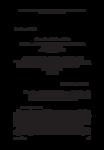Lettre d'adhésion du 13 octobre 2005 - application/pdf