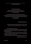 Lettre d'adhésion du 16 octobre 2008 - application/pdf