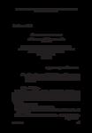 Lettre d'adhésion du 18 février 2010 - application/pdf