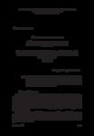Lettre de dénonciation du 22 septembre 2009 - application/pdf