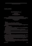 Protocole du 6 novembre 1997 - application/pdf