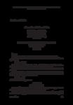 Protocole d'accord du 14 juin 2005 - application/pdf