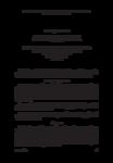 Protocole d'accord du 15 septembre 2004 relatif à l'observatoire des métiers et des qualifications