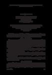 Protocole d'accord du 1er décembre 2004 relatif aux contrats de professionnalisation dans la banche de l'audiovisuel