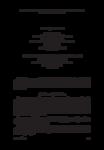 Protocole d'accord du 17 janvier 2005 relatif au financement de la formation professionnelle