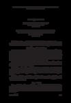 Protocole d'accord du 28 avril 2005 - application/pdf