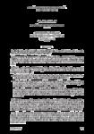 Accord du 1er avril 2011 relatif à la désignation d'un OPCA