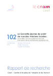 La_Garantie_jeunes_du_point_de_vue_des_missions_locales.pdf - application/pdf