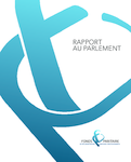 FPSPP_Rapport_au_Parlement.pdf - application/pdf