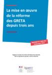 La_mise_en_oeuvre_de_la_réforme_des_Greta.pdf - application/pdf