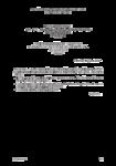 Lettre d'adhésion du 27 mars 2014 - application/pdf