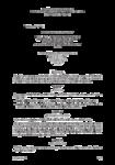 Avenant du 27 novembre 2012 relatif au FPSPP