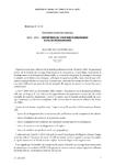 Accord du 9 janvier 2012 relatif à la formation professionnelle