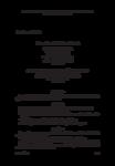 Accord national du 2 décembre 2004 - application/pdf