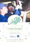Assises-territoriales-mobilité-apprentis_Mai-2016_Synthèse-travaux_Janvier-2017.pdf - application/pdf